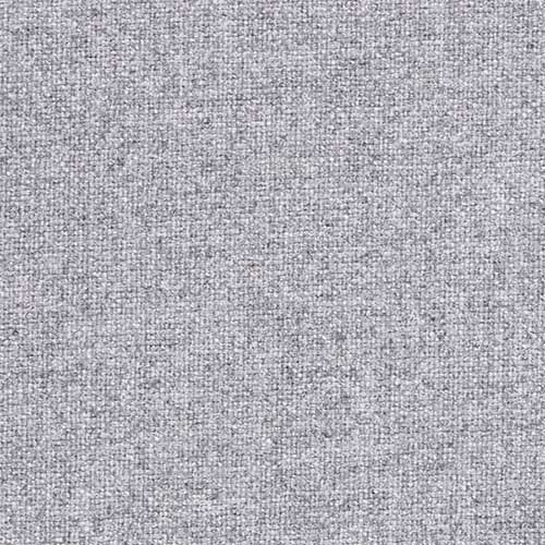 Kvadrat Tonica 2 - 0633
