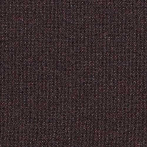 Kvadrat Tonica 2 - 0693