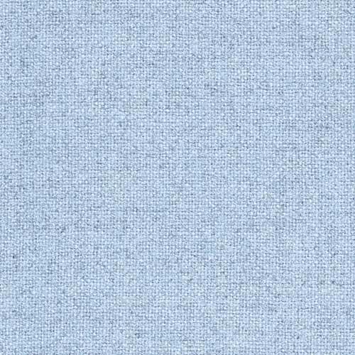Kvadrat Tonica 2 - 0713