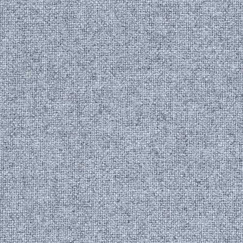 Kvadrat Tonica 2 - 0723