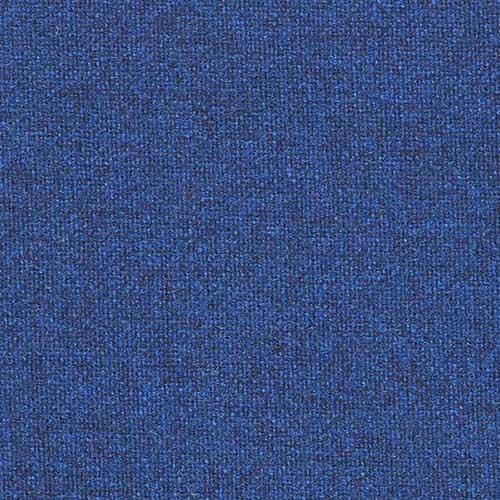 Kvadrat Tonica 2 - 0732