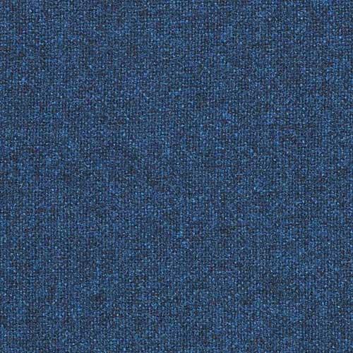 Kvadrat Tonica 2 - 0773