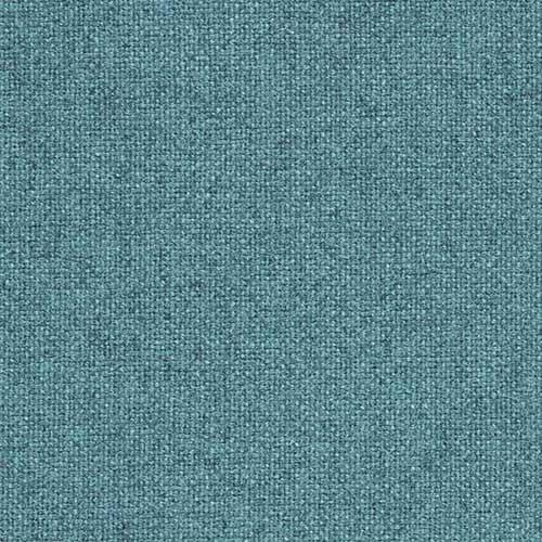 Kvadrat Tonica 2 - 0831