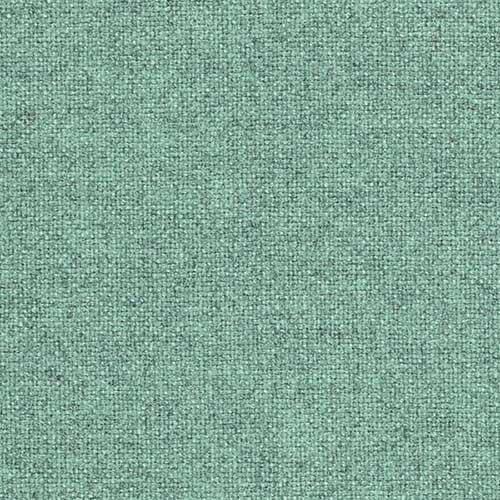 Kvadrat Tonica 2 - 0933
