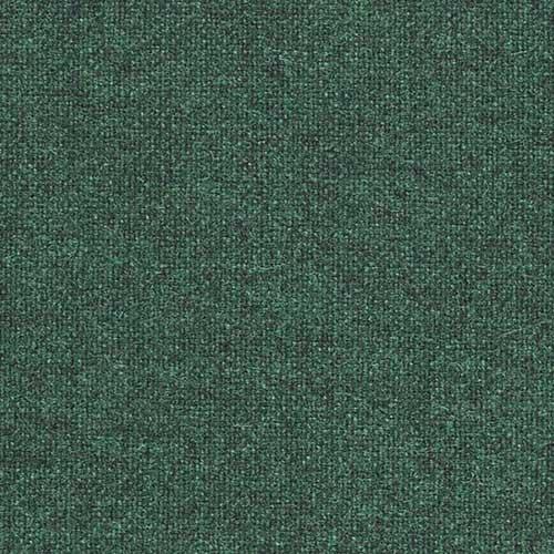 Kvadrat Tonica 2 - 0962