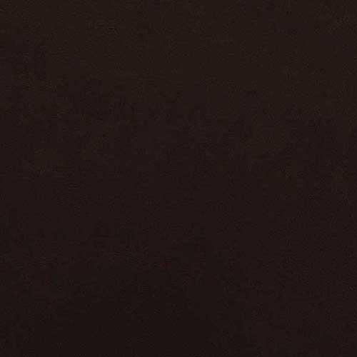 Ranchero - Dunkelbraun