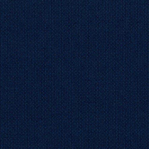 Kvadrat Maharam Merit - 0006