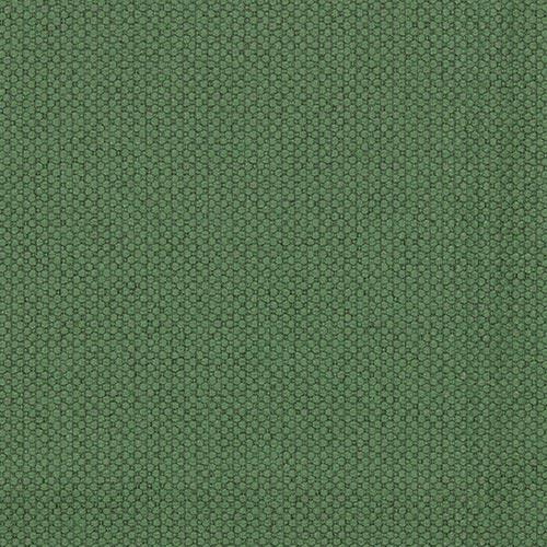 Kvadrat Maharam Merit - 0020