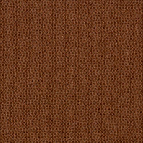 Kvadrat Maharam Merit - 0033