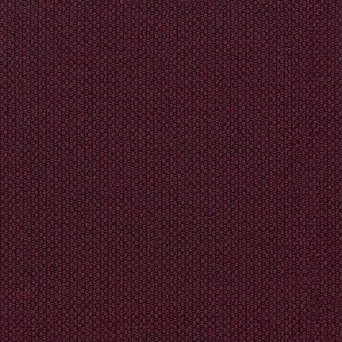 Kvadrat Maharam Merit - 0040