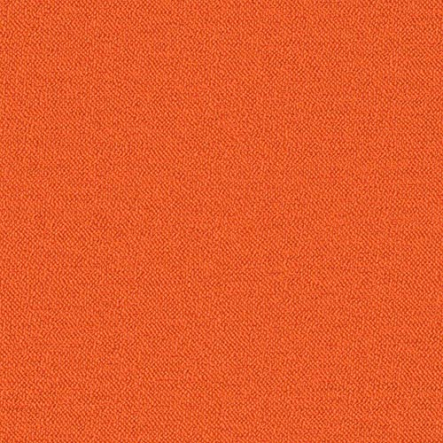 Maharam Hearth - 466536-005 Goldfish