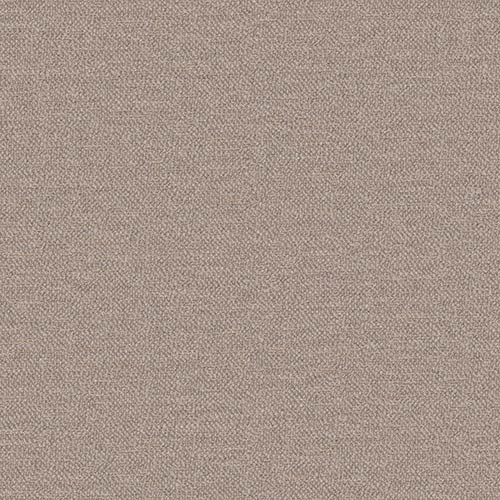 Maharam Hearth - 466536-006 Stardust