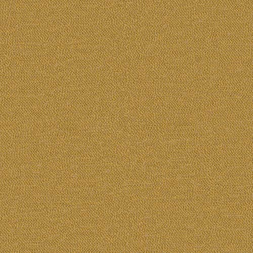 Maharam Hearth - 466536-008 Gingersnap