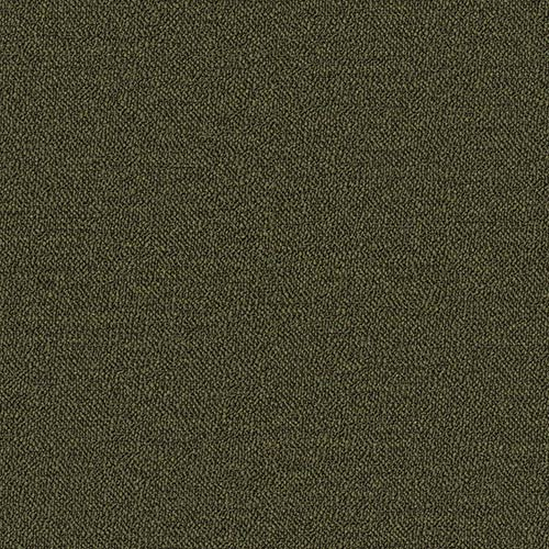 Maharam Hearth - 466536-009 Downfield