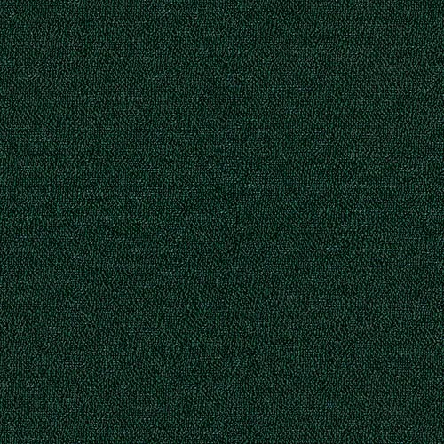 Maharam Hearth - 466536-010 Subtropical