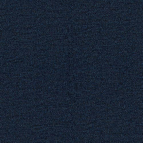 Maharam Hearth - 466536-011 Undersea