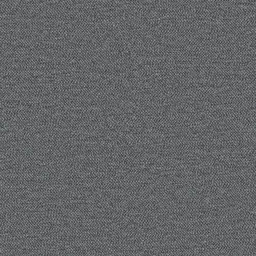 Maharam Hearth - 466536-014 Moonlet