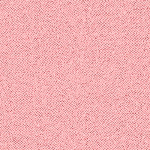 Maharam Hearth - 466536-002 Sherbet
