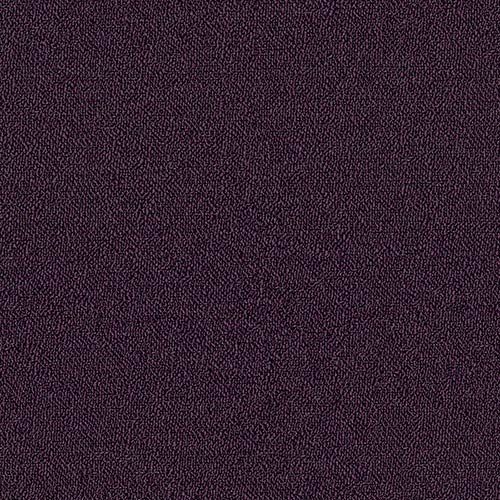 Maharam Hearth - 466536-003 Regnant