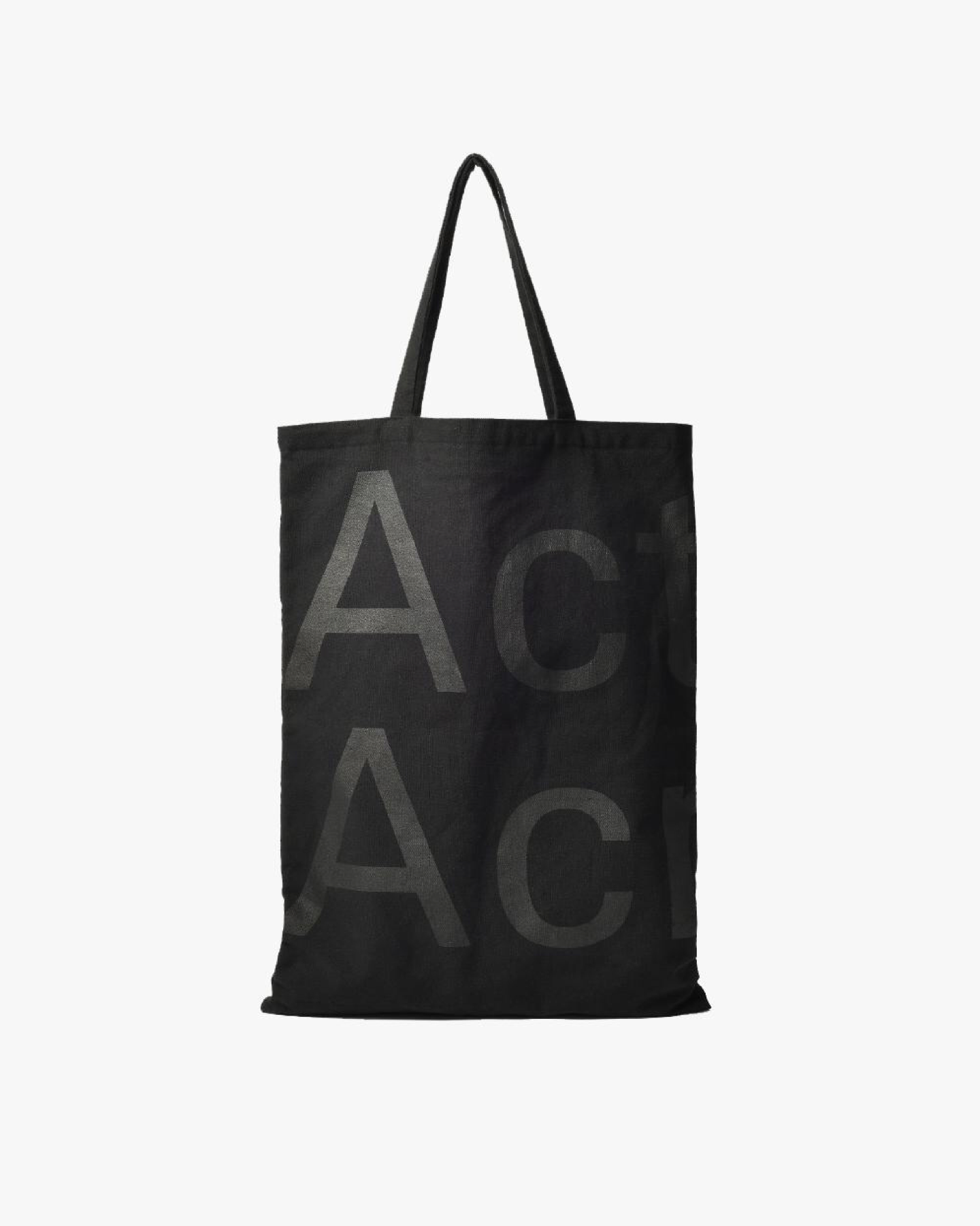The Oversized Tote grid image