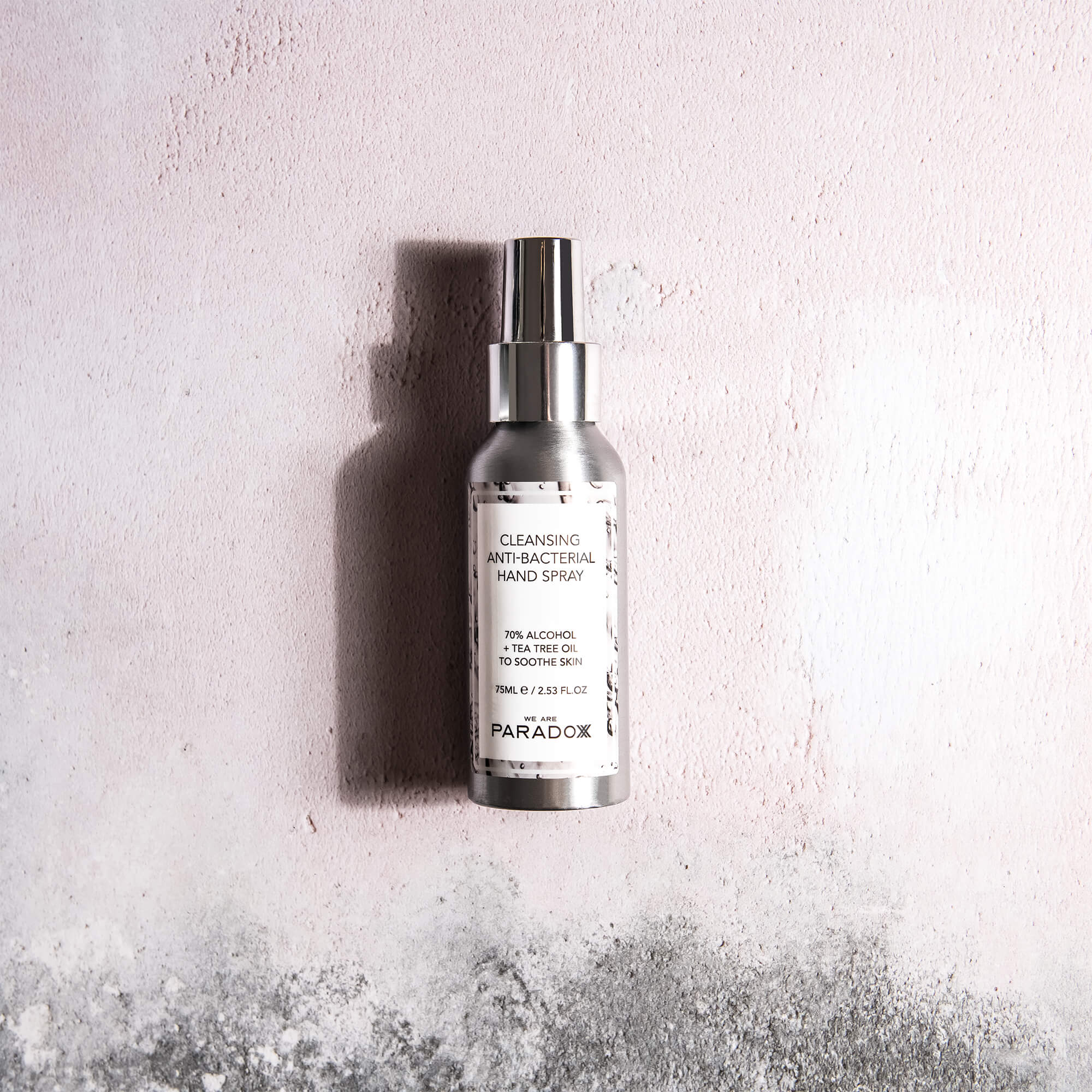 WE_ARE_PARADOXX_CLEANSING_ANTI_BACTERIAL_SPRAY_SOCIAL_IMAGE_1_2000X2000.jpg