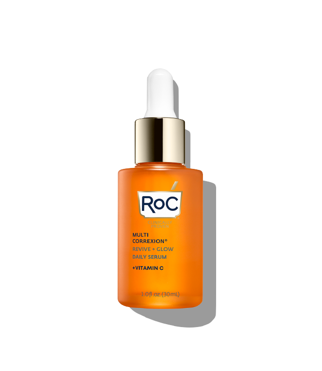 MULTI CORREXION® Revive + Glow Daily Serum