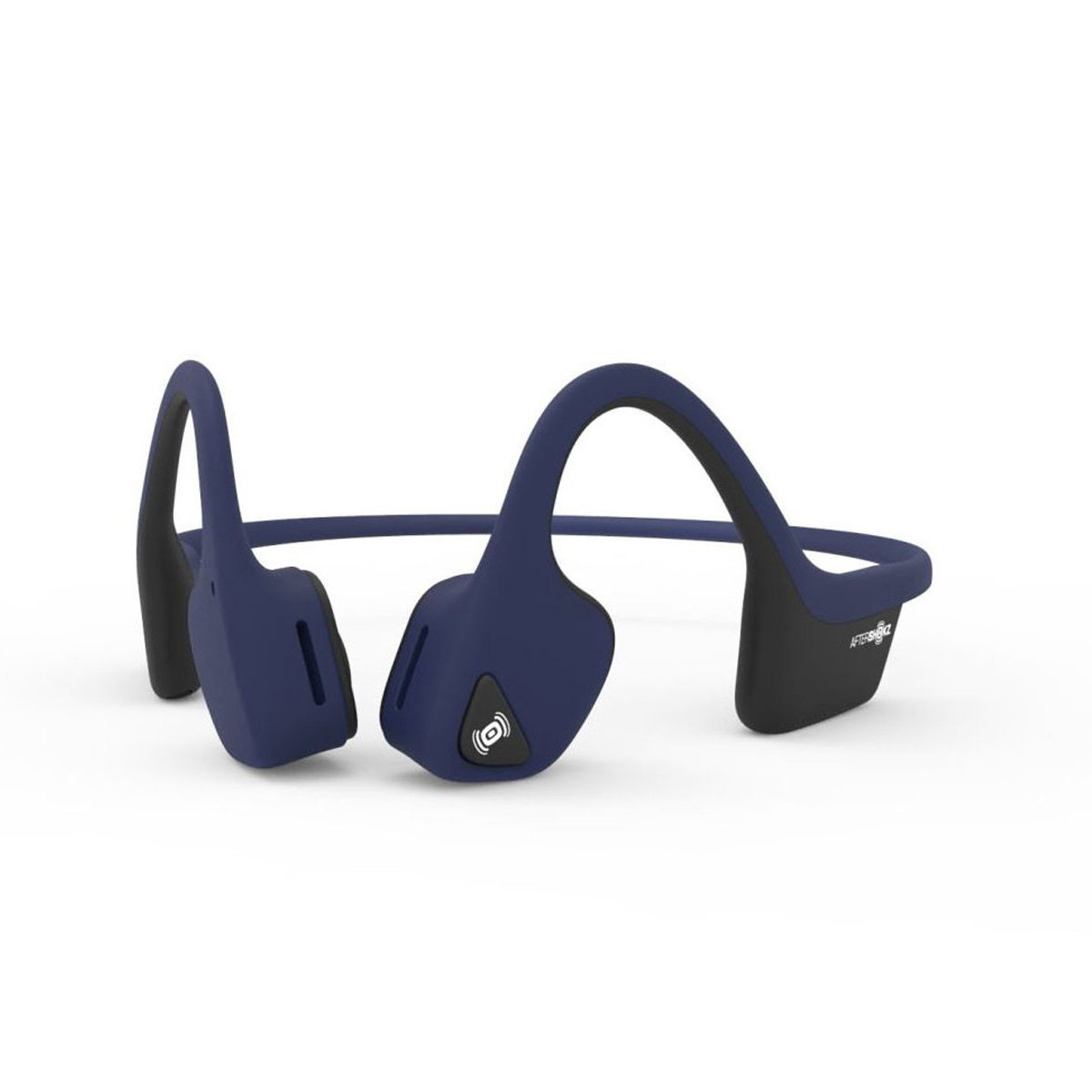 Aftershokz Air Wireless Bluetooth Headphones