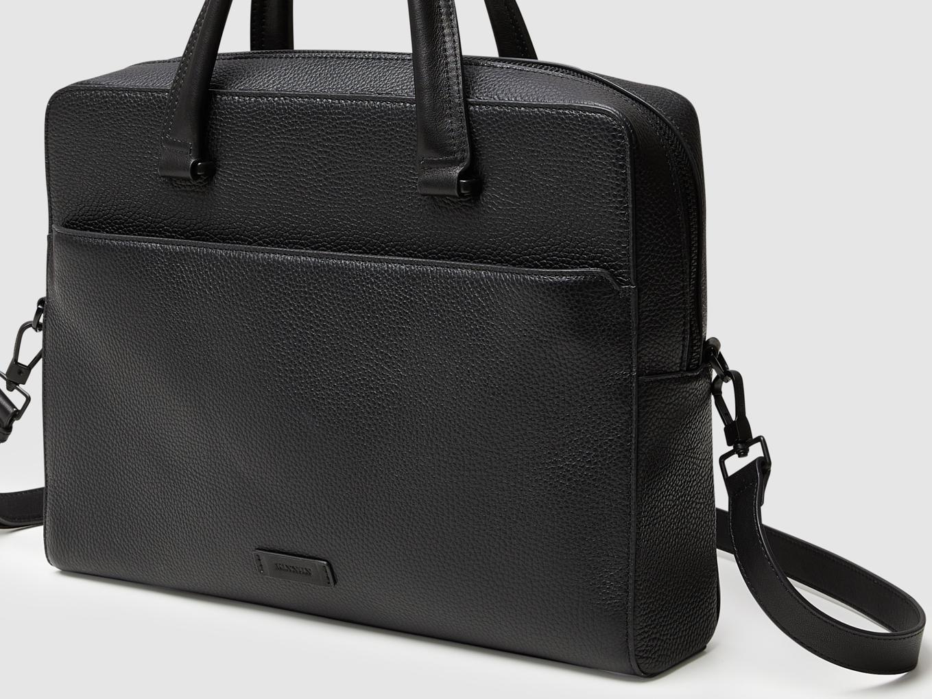 thumb-ARMSTRONG BUSINESS BAG