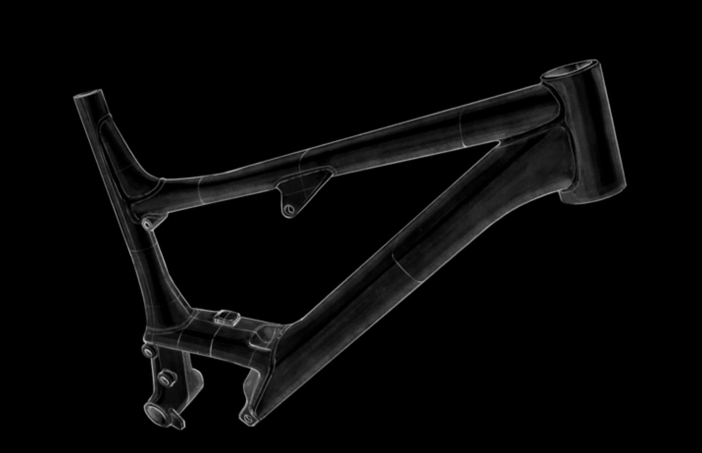 Rocky Mountain Instinct Powerplay Alloy 70 BC Edition e-Bike - 2021