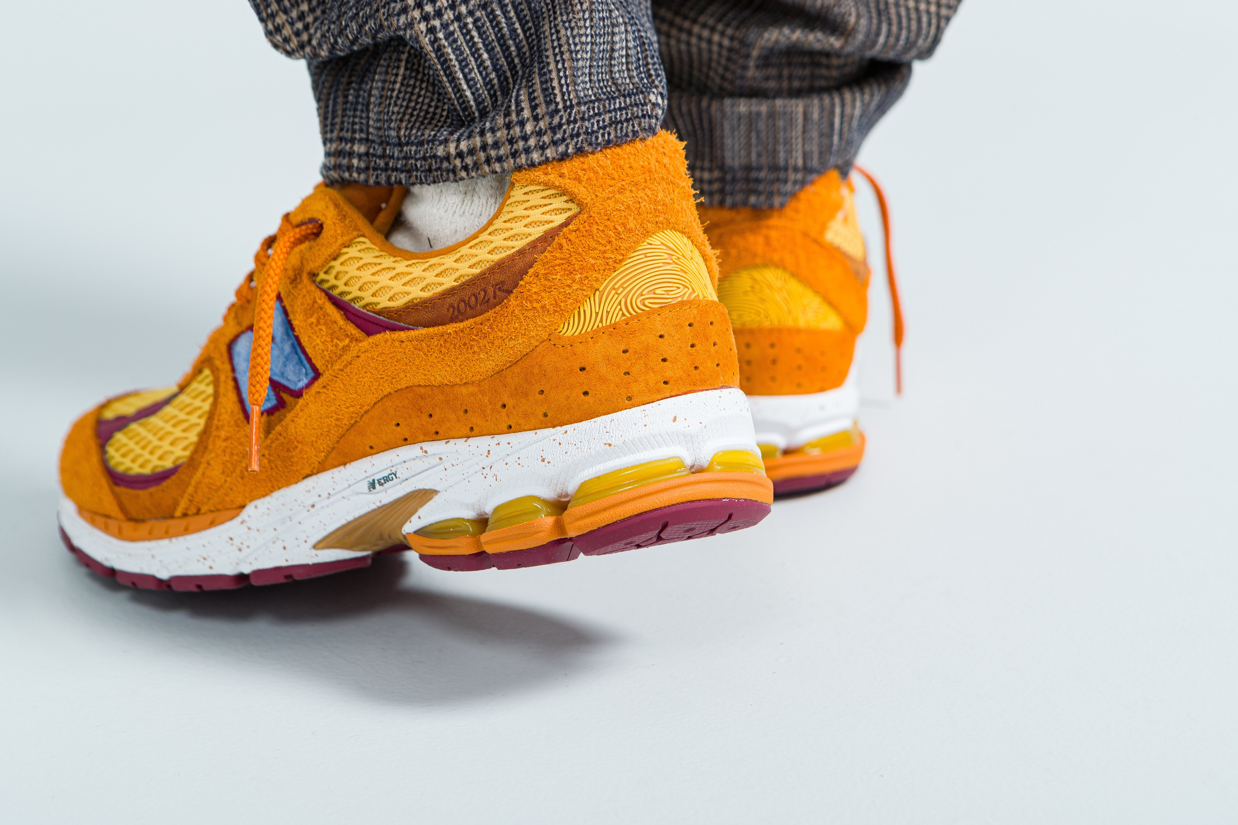 New Balance - ML2002R1 - Up There
