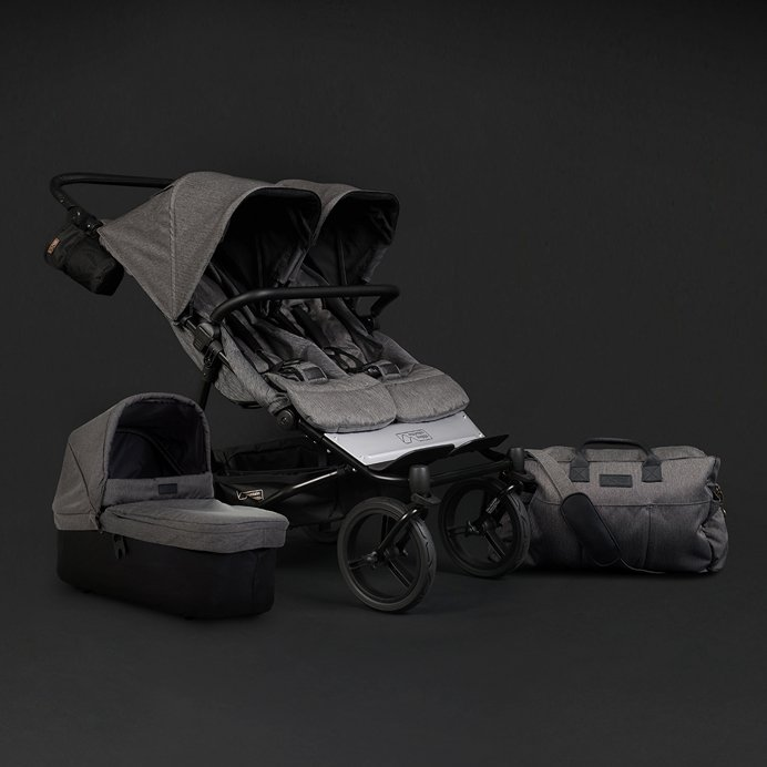 https://cdn.accentuate.io/47328264237/11285966946349/MOUNTAIN_BUGGY_LUXURY_BUNDLE_DUET-HERRINGBONE_692x692px-v1583464936597.jpg?692x692