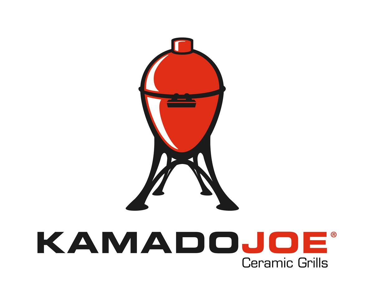 Kamdo Joe Limited Lifetime  Warranty