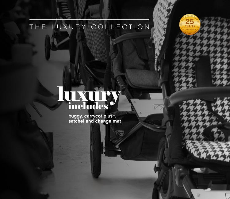 https://cdn.accentuate.io/47439544413/11355313569885/mountain_buggy_luxury_bundle_OVERARCHING_luxury_page_banner_750x650px_MOB-v1579142116116.jpg?750x650