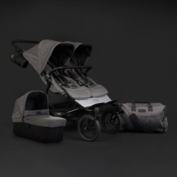 https://cdn.accentuate.io/47439544413/11355315863645/MOUNTAIN_BUGGY_LUXURY_BUNDLE_DUET-HERRINGBONE_592x592px_WEB-v1590443859682.jpg?592x592