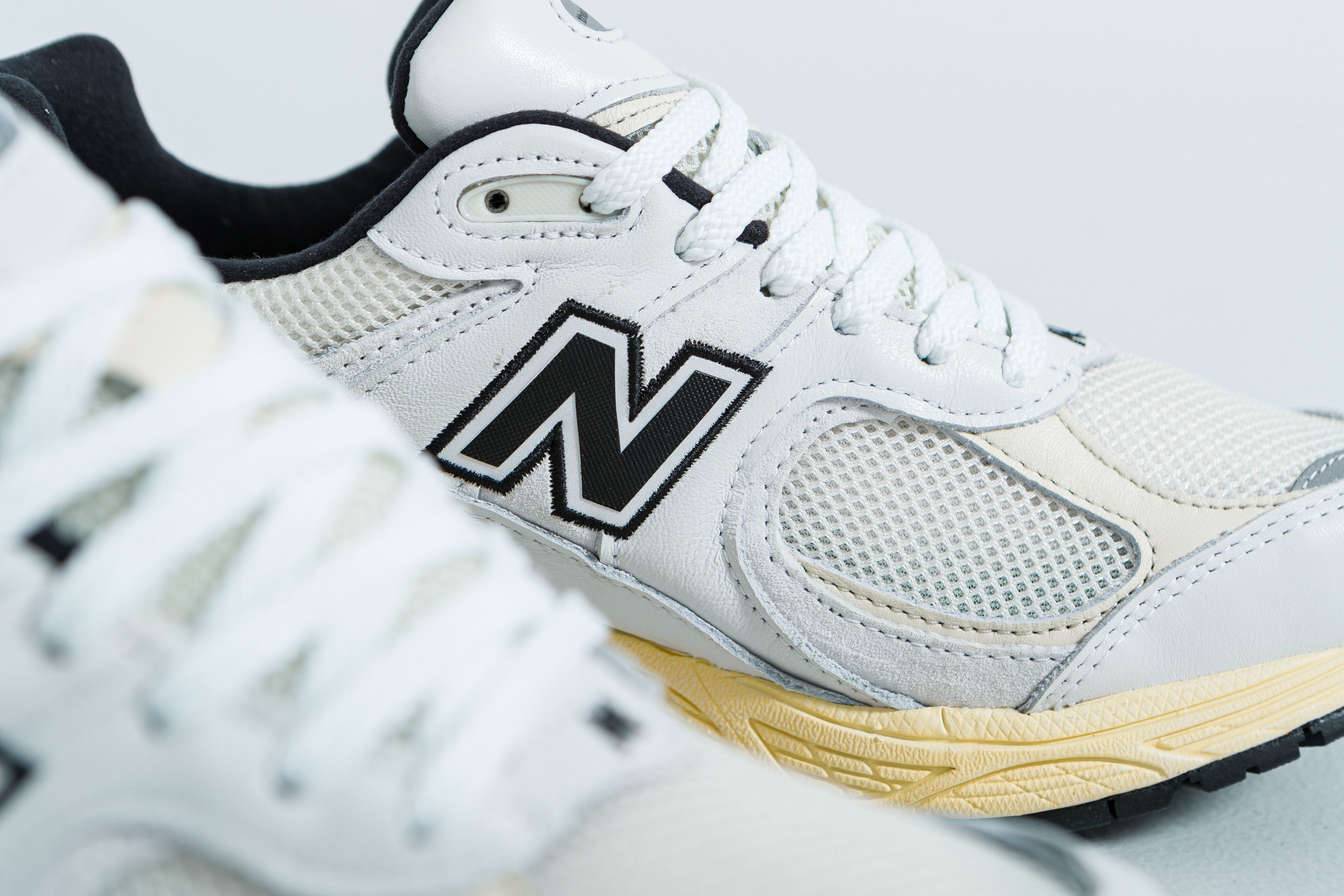 New Balance - ML2002RT - Up There