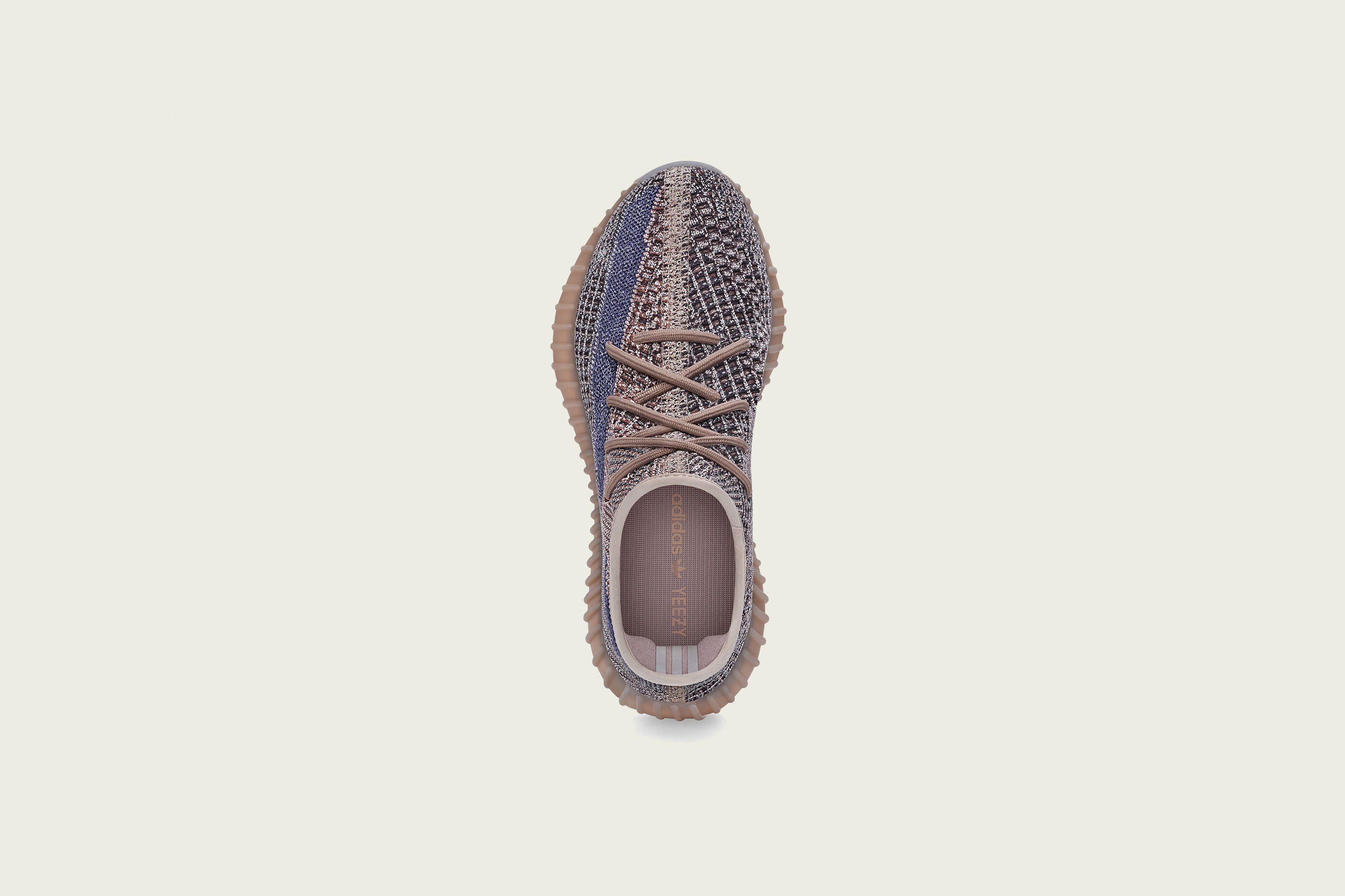 Yeezy - Yeezy Boost 350v2 - Fade - Up There