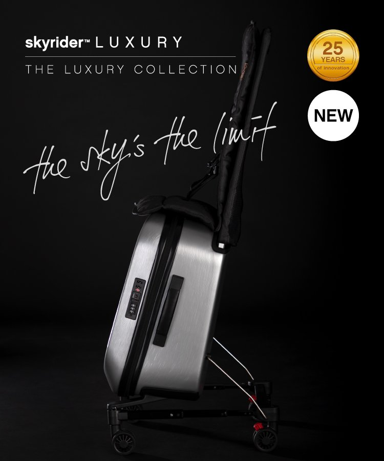 https://cdn.accentuate.io/47535161441/12466106859617/MB_skyrider_luxury-collection-page-banner-MOB_750-x-900-v1614534805857.jpg?750x900