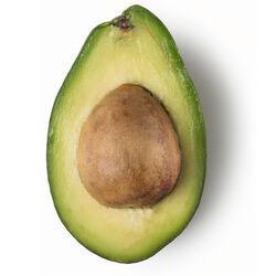 exotic-avocado-box