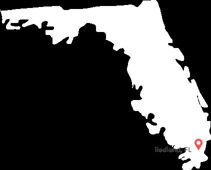 Redland, FL
