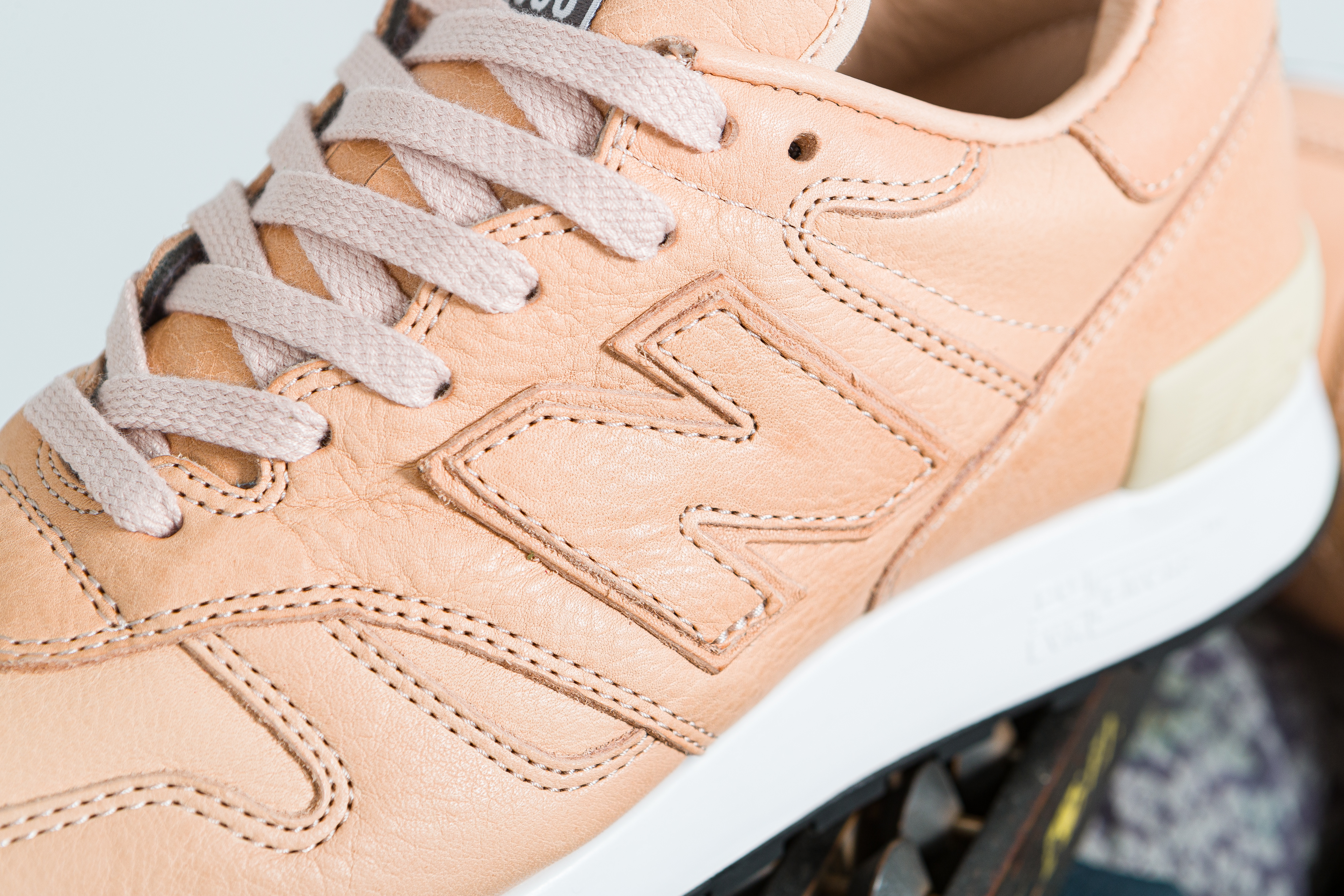New Balance - M1300JPV - Up There