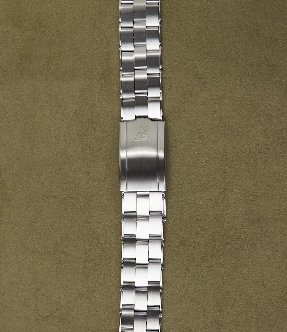 The Rivet Bracelet