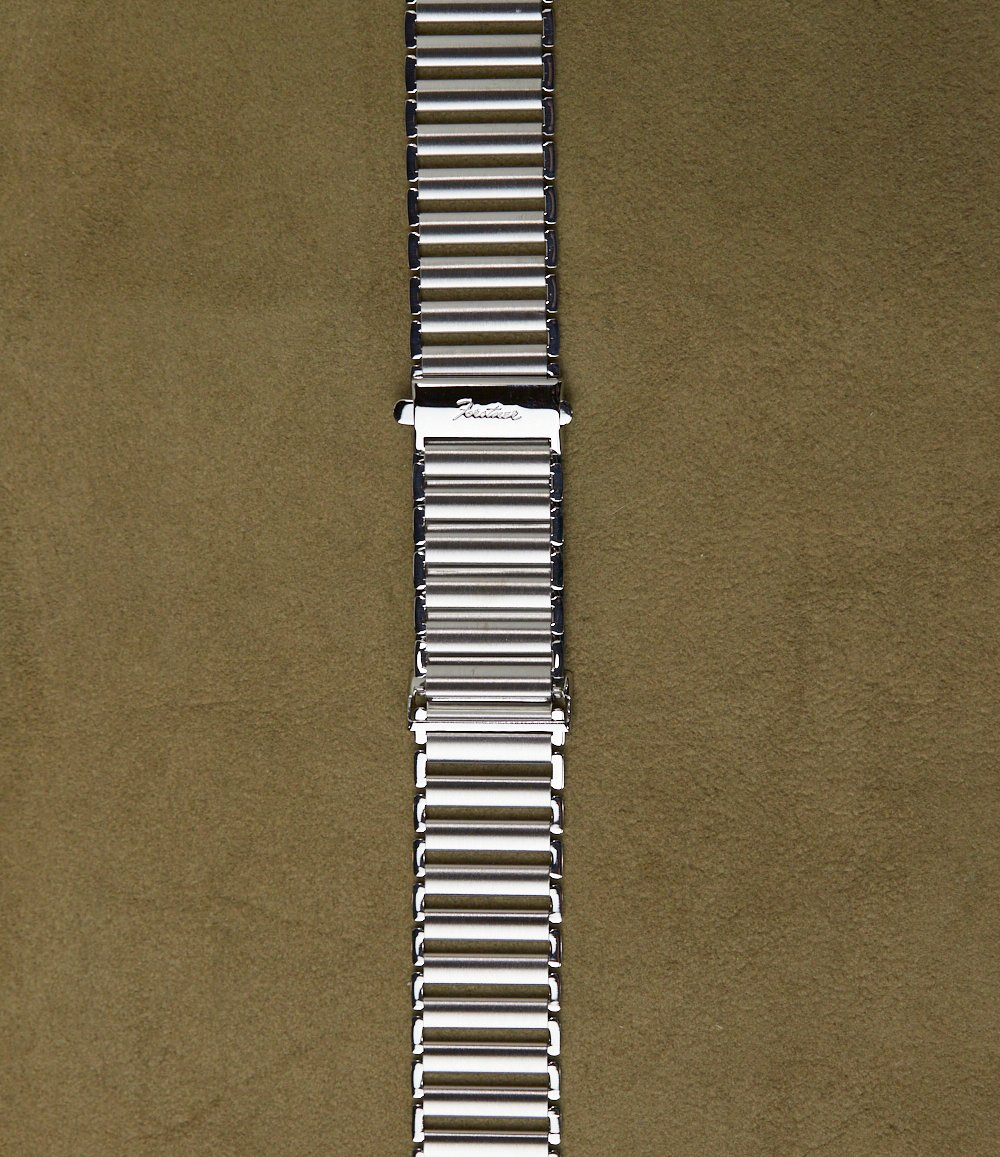 The Klip Bracelet