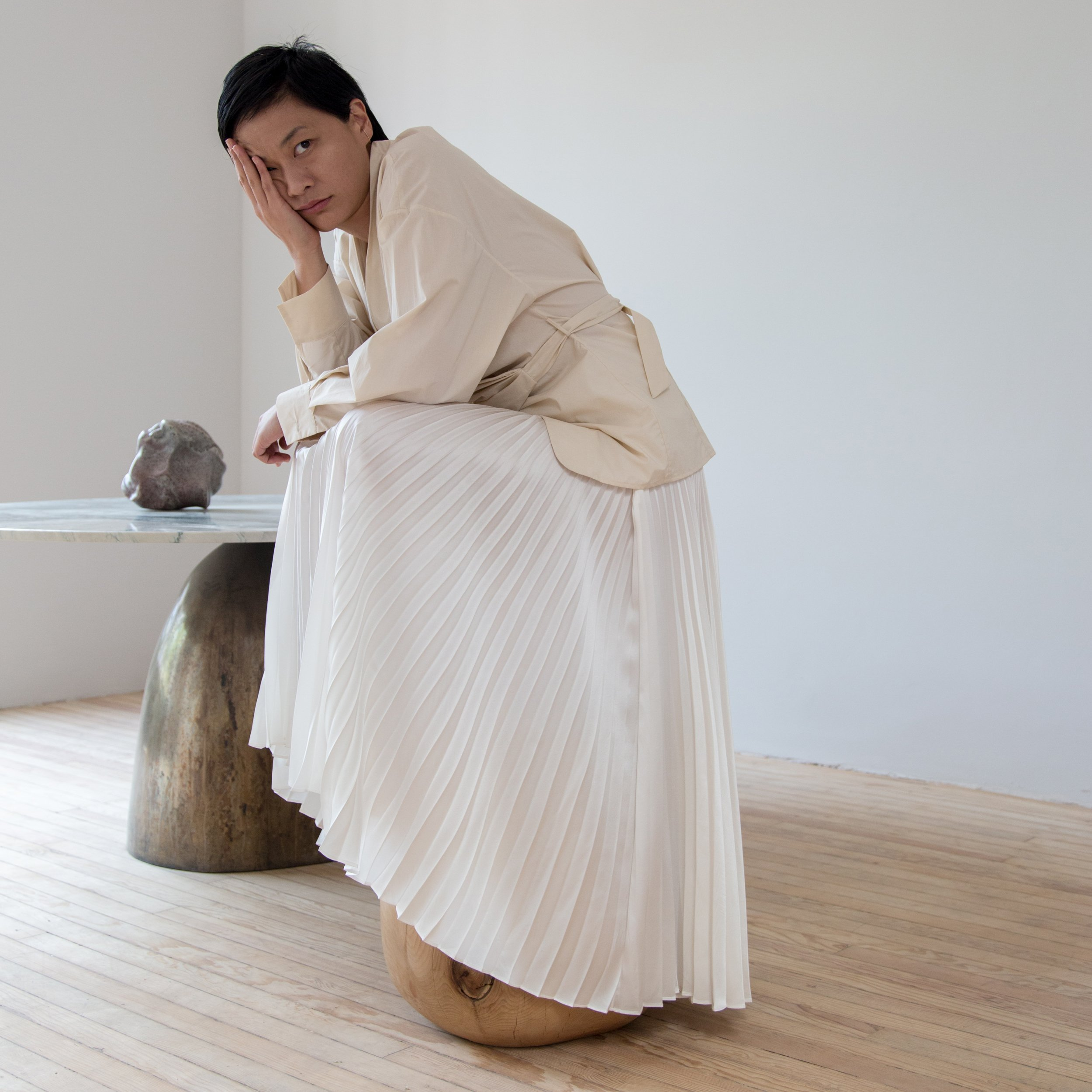 https://shainamote.com/blogs/journal/su-wu