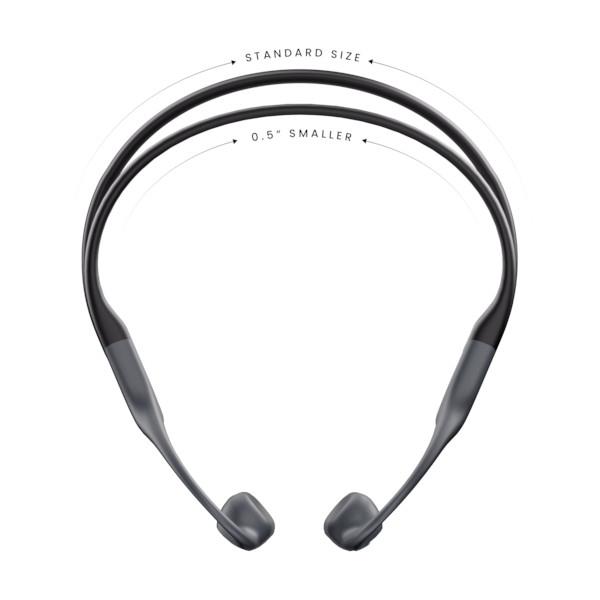 Aftershokz Aeropex MINI Wireless Bluetooth Headphones
