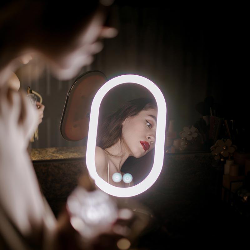 Vera-Lara-Vanity-Mirror