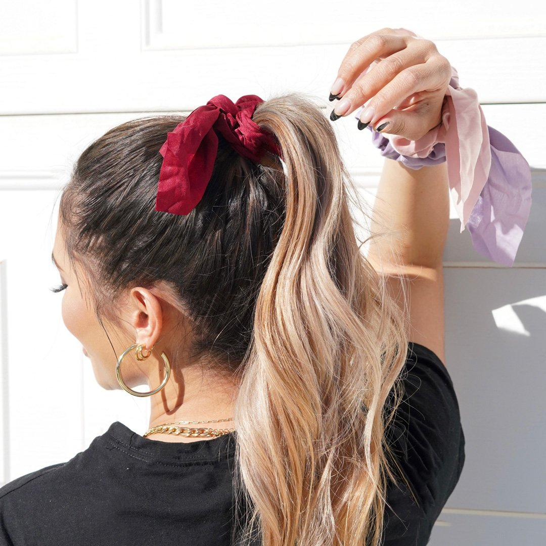accessories-elle-scrunchie-hair