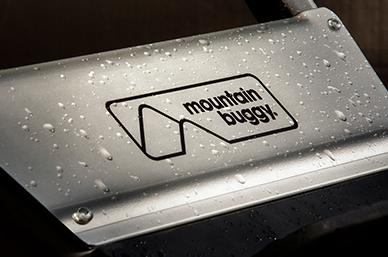made with a robust, super high quality 6060 T52 aircraft grade lightweight aluminium