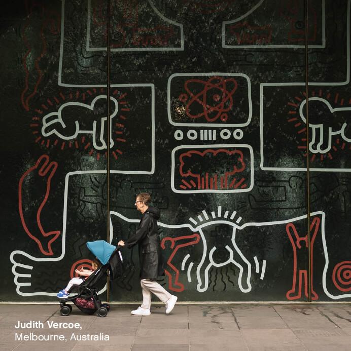 https://cdn.accentuate.io/48308387893/11232434552885/KCCO-NANO-toddler-side-view-mural-keith-haring-692-x-692-ENG-v1607378380570.jpg?692x693