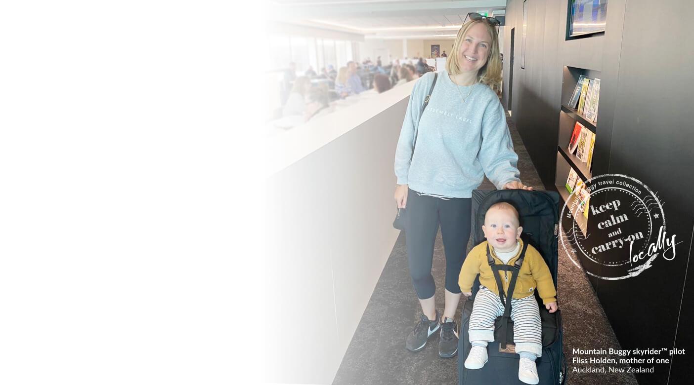 https://cdn.accentuate.io/48308387893/11232451428405/KCCO-SKYRIDER-toddler-riding-with-mum-through-airport-checkin-in-DTOP-1404-x-780-ENG-v1628744393121.jpg?1404x780
