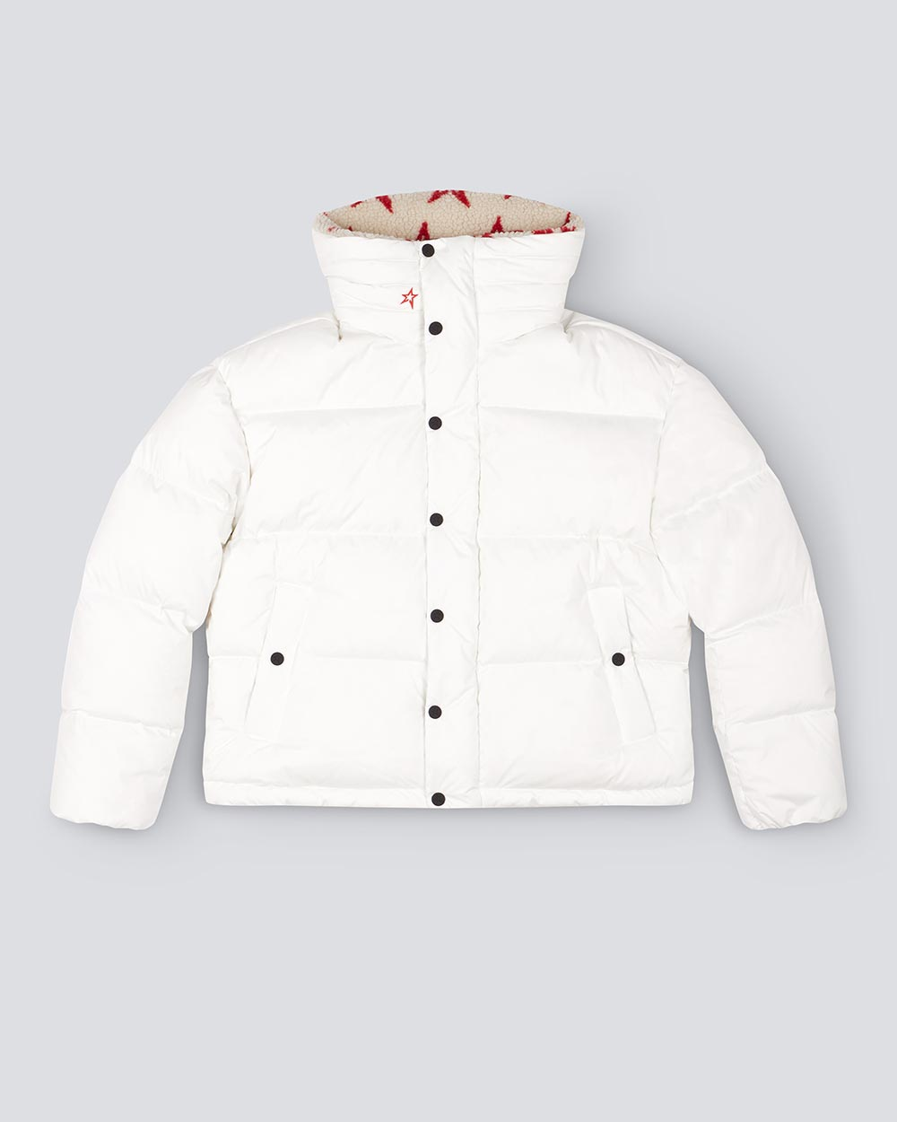 Women's Jojo Jacket